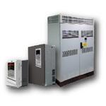 EM500系列通用型變頻器