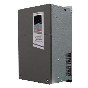 EM630系列起重專用變頻器