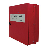 EM330C1/C2系列施工升降梯专用一体化控制器