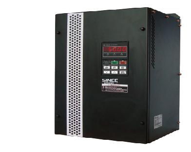 EM330D起重專用變頻器