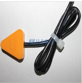 BT-1/2/3系列磁力表贴温度传感器