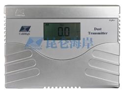 JZH-103无线粉尘传感器