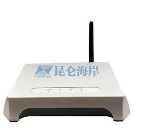 KL-H1101无线数据采集网关