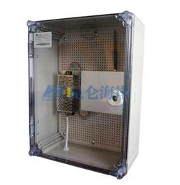 KL-H1100-F数据采集网关防护箱