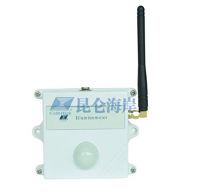 900M 无线照度采集端(JRFW-28)
