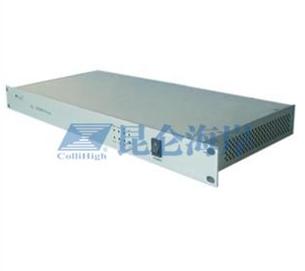 网由KL-W8000系列以太网数据采集控制器