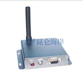 NRM01无线通讯接收模块