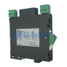 KL-F系列现场电源配电信号输入隔离器
