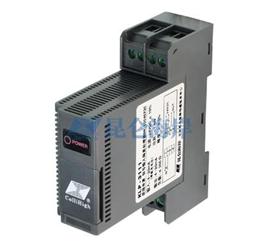 KLW-311□ 热电偶输入信号隔离处理器