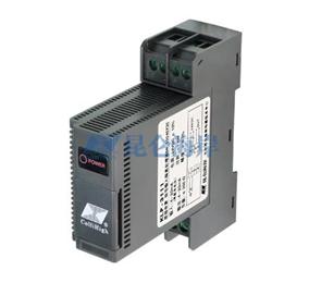 KLW-313□ 滑线电阻输入信号隔离处理器