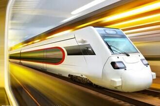 """高铁列车核心系统将实现百分百""""中国创造"""""""