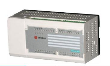 PROFIBUS总线10通道热电偶温度控制器PB-TC-THC10