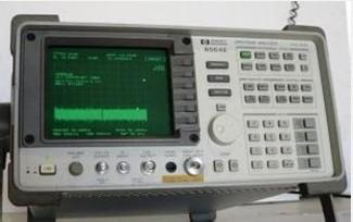 供应_HP8564E_频谱分析仪