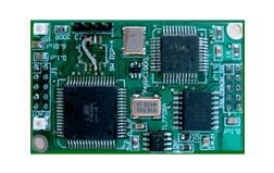 OEM2系列PROFIBUS板卡(UART)PB-OEM2-SI