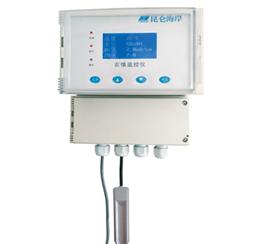 JSQW土壤墒情监测仪