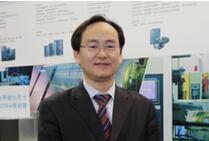 """台达:以创新科技引领""""中国智造""""未来之路"""