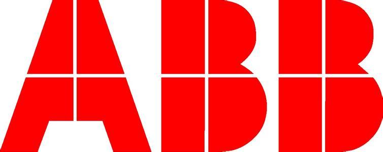 ABB售出全球售出第20万台机器人