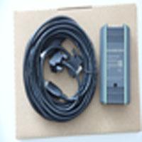 PLC附件 972-0CB20-0XA0