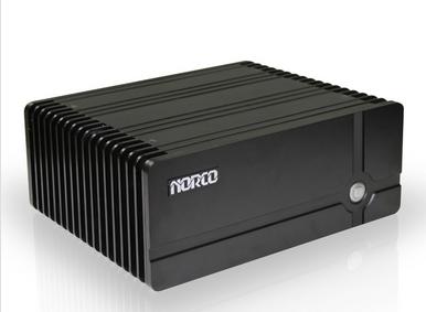 BIS-6590|H61/Q77/B75芯片组|USB3.0