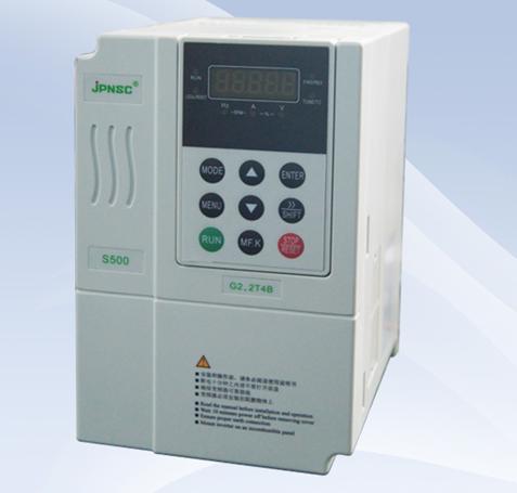 深川 S500-G93/P110T4~ S500-G110/P132T4