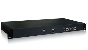 FW-1120|网络安全准系统|多网口