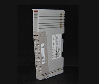 模拟输出模块4通道