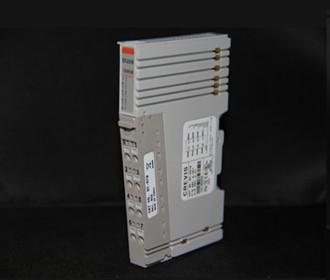 数字输出模块8通道