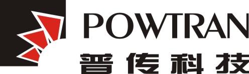 大连普传科技股份有限公司深圳分公司