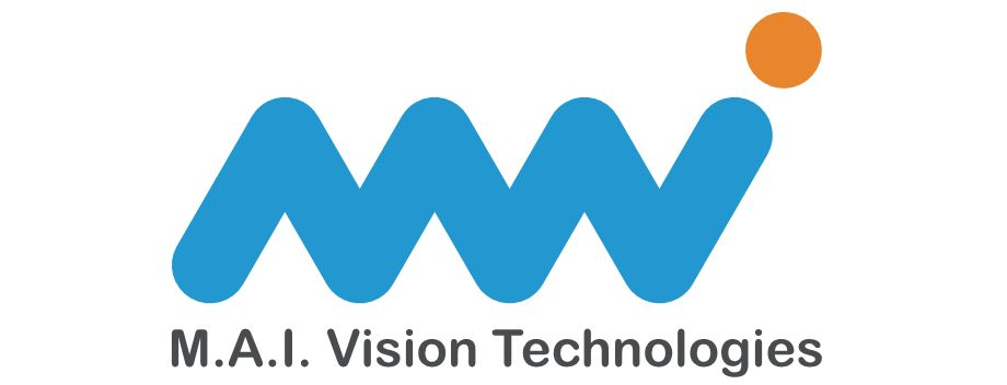 图索科技(上海)有限公司