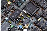 电磁兼容(EMC)设计的基本方法