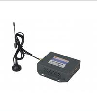 无线传感器通讯终端