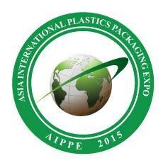 亚洲国际塑料包装工业展览会