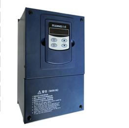 日鼎DHP系列3~5.5KW伺服驱动器