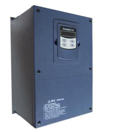日鼎DHP系列7.5~15KW伺服驱动器