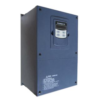 日鼎DHP系列18.5~30KW伺服驱动器