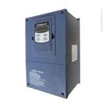 日鼎DHI系列18.5~30KW注塑机专用伺服驱动器