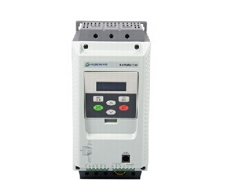 数恩 SJR3-3000系列  软起动器
