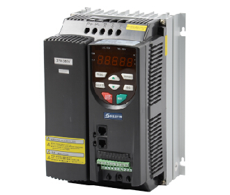 数恩 SY8000系列 变频器