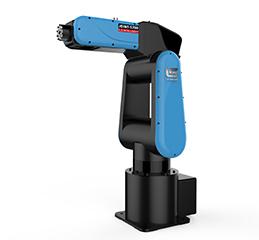 控石智能6轴关节机器人JOINT-S700