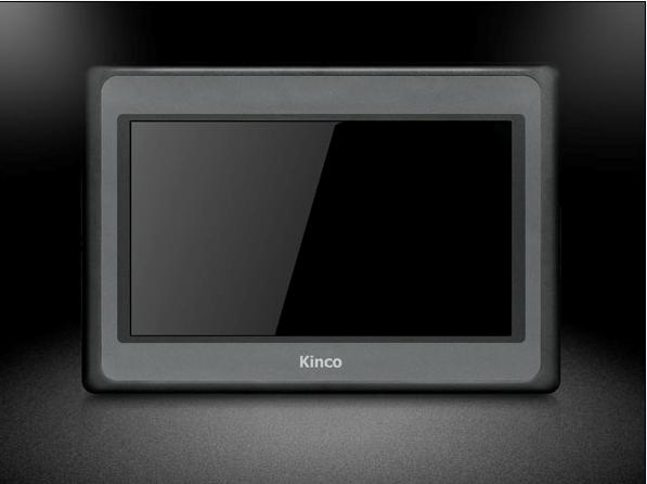 Kinco MT4532TE