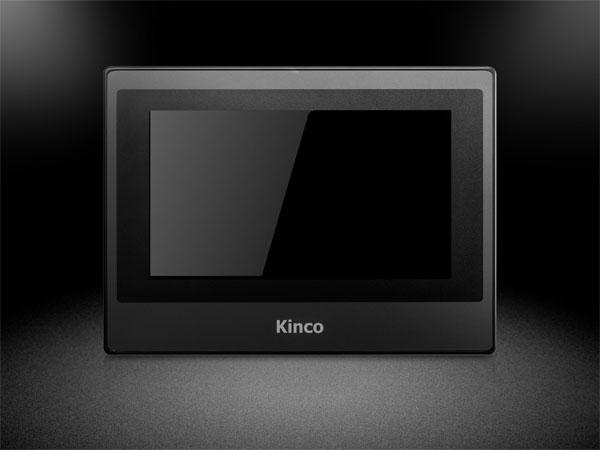 Kinco MT4434TE