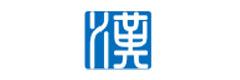 上海漢序信息技術有限公司