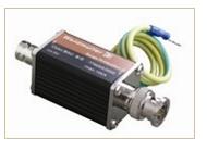 同轴电缆的电涌保护