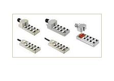 无源传感器/执行器接口产品(SAI)