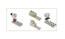 有源传感器/执行器接口产品(SAI)