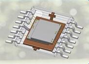 Micronas推出新的HAR24xy双芯片系列传感器