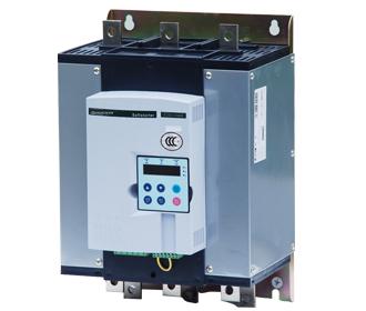数恩 SJR3-1000系列 软起动器