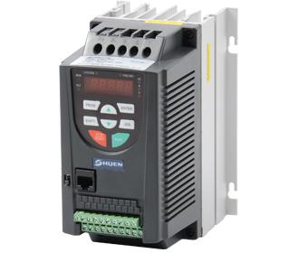 数恩 SY7000系列 变频器