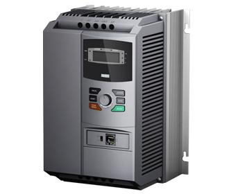 数恩 SY9000系列 变频器