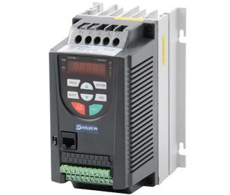 数恩 SY6600系列 变频器